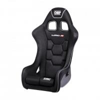 [Fotel OMP WRC-R Carbon FIA]