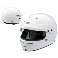 [Kask OMP Speed 10 FIA]