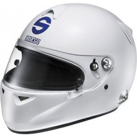 [Kask Sparco ADV Kart]