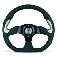 [Kierownica Simoni Racing X2 Poly-Pelle]