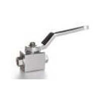 [Brake shut-off valve Aluminium]