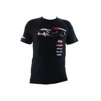 [Koszulka T-Shirt MTuning]