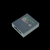 [CAN-Bus GSM / GPS autoalarm TrakeyCar]