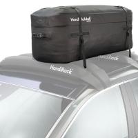 [HandiHoldall™ - skladacia strešná taška 175L]