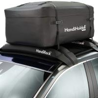 [HandiRack + HandiHoldall 400L Kit]