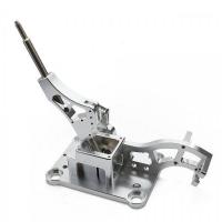 [Gear Shifter Acura RSX Integra DC2 Civic EM2 ES EF EG EK w/ K20 K24 Swap]