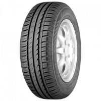[CONTINENTAL ECOCONTACT 3 185/65 R15 88T]