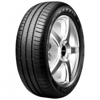 [MAXXIS MECOTRA-3 ME3 155/70 R13 75T]