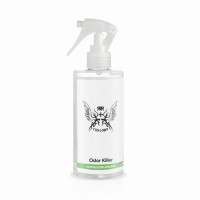 [RR CUSTOMS Odor Killer 150ml]