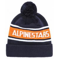 [Čiapka modrá GENERATION BEANIE Alpinestars 1139-81900 70]