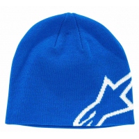 [Čiapka modrá CORP SHIFT BEANIE Alpinestars 1036-81023 72]