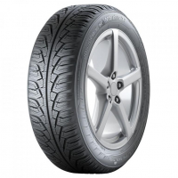 [UNIROYAL MS PLUS-77 165/65 R15 81T]
