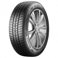 [BARUM POLARIS-5 135/80 R13 70T]