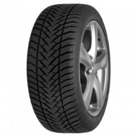 [GOODYEAR UG PERFORM.GEN-1 255/45R20 105V]