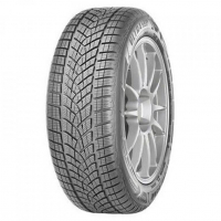 [GOODYEAR UG PERFORM.PLUS 245/45R18 100V]
