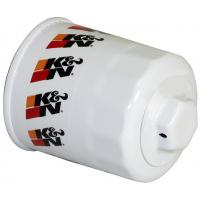 [Filtr oleju K&N HP-1003]