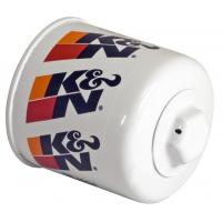 [Filtr oleju K&N HP-1004]