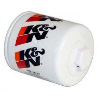 [Filtr oleju K&N HP-1017]