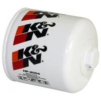 [Filtr oleju K&N HP-2004]