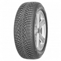 [GOODYEAR ULTRA GRIP-9 PLUS 165/70R14 81T]