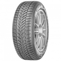 [GOODYEAR UG PERFORM.GEN-1 215/60R17 100V]