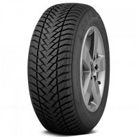 [GOODYEAR ULTRA GRIP SUV 255/50R19 107V]