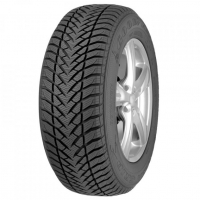 [GOODYEAR ULTRAGRIP PLUS SUV 255/60R17 106H]