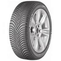 [MICHELIN ALPIN-5 295/40R20 110V]