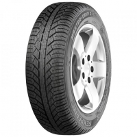 [SEMPERIT MASTER-GRIP-2 215/65R17 99H]