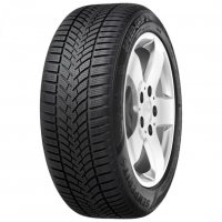 [SEMPERIT SPEED GRIP-3 235/55R19 105V]