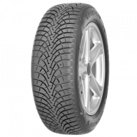[GOODYEAR ULTRA GRIP-9 165/70R14 89R]