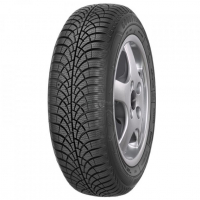 [GOODYEAR ULTRA GRIP-9 PLUS 175/65R14 90T]