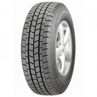 [GOODYEAR CARGO ULTRA GRIP 2 205/70R15 106R]