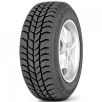 [GOODYEAR CARGO ULTRA GRIP 225/65R16 112T]