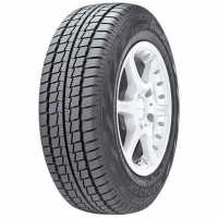 [HANKOOK WINTER RW06 215/70R16 108R]