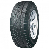 [MICHELIN AGILIS 51 SNOW-ICE 195/65R16 100T]
