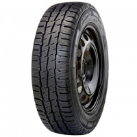 [MICHELIN AGILIS ALPIN 205/65R16 107T]