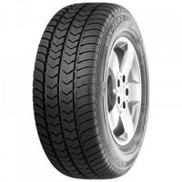 [SEMPERIT VANGRIP-2 195/75R16 107R]