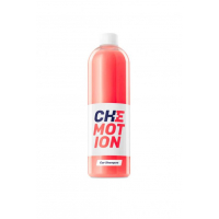 [CHEMOTION Car Shampoo 5L (Szampon)]