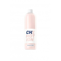 [CHEMOTION Carnauba Cream 0,5L (Wosk w sprayu)]