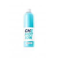 [CHEMOTION Glass Cleaner 1L (Płyn do szyb)]