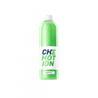 [CHEMOTION Hydro Dry 5L (Quick detailer)]