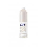 [CHEMOTION Interior cleaner 0,25L (Mycie wnętrza)]