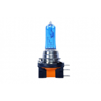 [Halogénová žiarovka H15 12V 55W Super White]