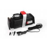 [Vzduchový kompresor do auta 12V / 230V Acomp-02]