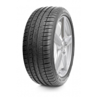 [Opona TARGUM 225/40 R18 POWER 3 92V]