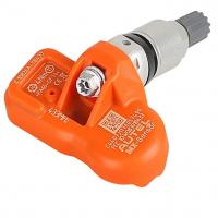 [Snímač tlaku v pneumatikach TPMS Autel MX pre vozidlo Hyundai - Santa Fe (01.2009-05.2012) O]