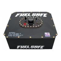 [FuelSafe Zbiornik Paliwa 55L z obudową stalową]