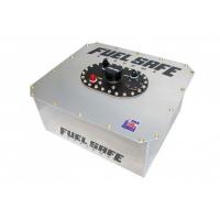 [FuelSafe Zbiornik Paliwa 85L FIA z obudową aluminiową Typ 2]
