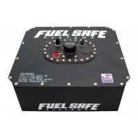 [FuelSafe Zbiornik Paliwa 85L z obudową stalową Typ 2]